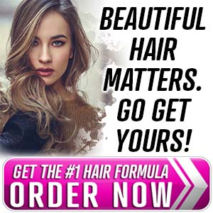 Halo Beauty Hair Vitamins