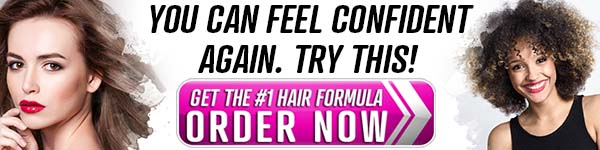 Halo Hair Vitamins Reviews